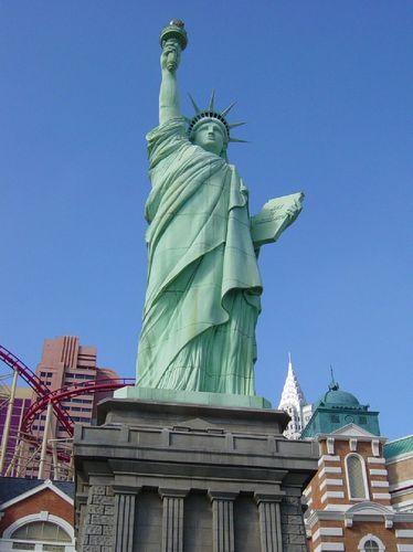 Fig-3-Miss-Liberty.jpg