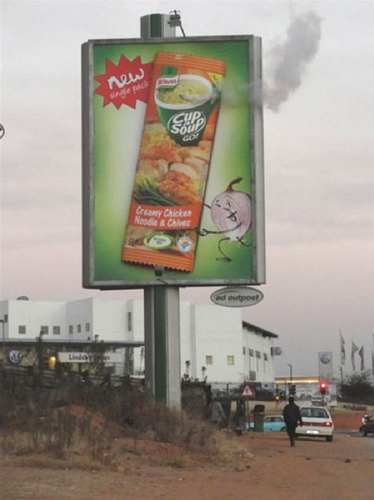 knorr-za-south-africa-billboard-outdoor-fumant-ambient-mark.png