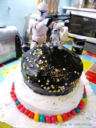 Gabistella gâteau d'anniversaire1 nov 2013w
