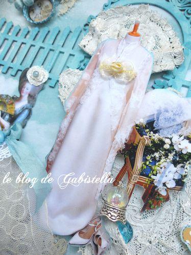 Gabistella cadre 10ans de mariage3w