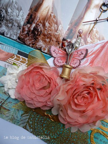 Gabistella-page-couturemode1-10-2014-ww1.jpg