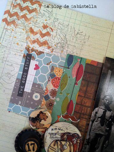 Gabistella page vintage boy scouts1930ext2N copy
