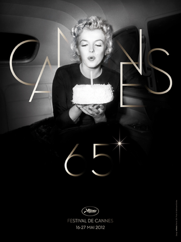 Cannes-2012.png