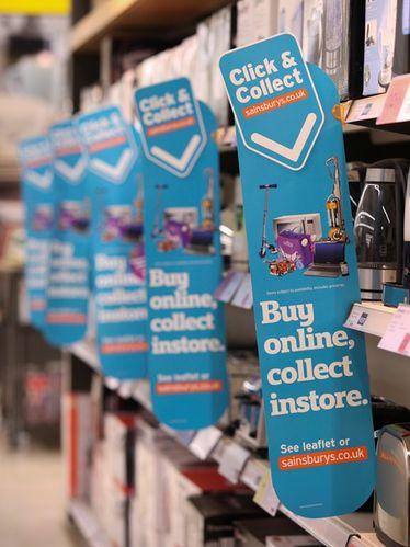 click___collect_at_sainsbury_s.jpeg