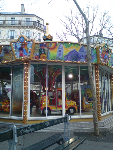 Manege-place-des-Abbesses.png