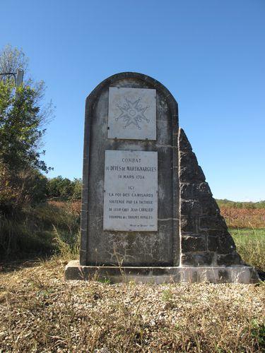 Martignardes 2012 2579
