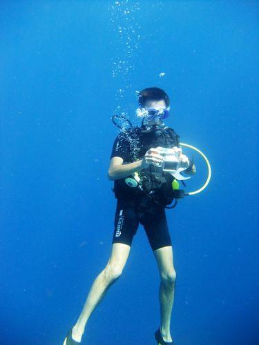 2012 10 05 Sur le Gustavia (41) (Copier)