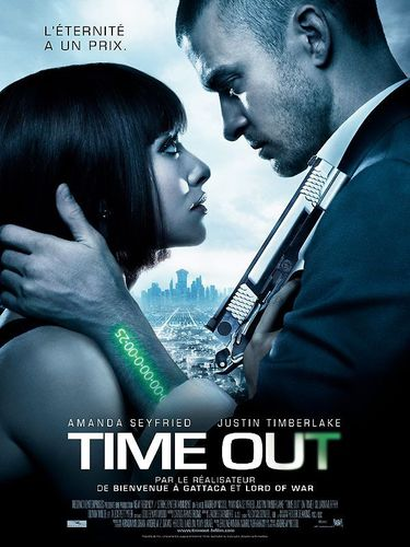 Time_Out_Affiche.jpg