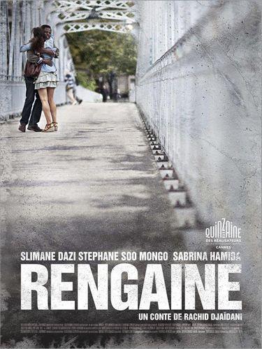Rengaine_affiche.jpg