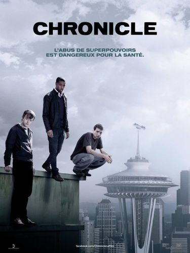 chronicle_affiche.jpg