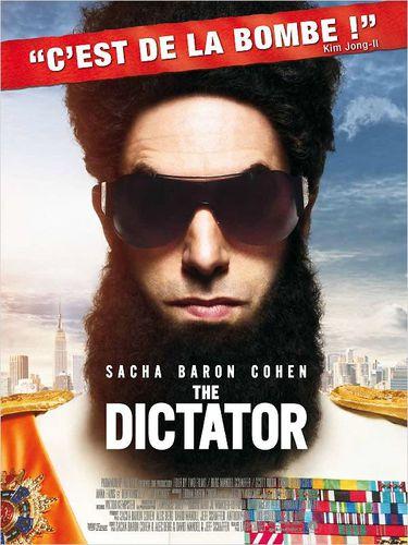 The-Dictator-affiche.jpg