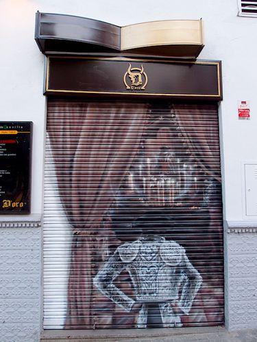 Seville-torero-boutique.JPG