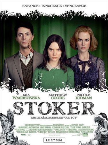 Stoker-affiche.jpg