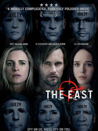 the-east-affiche.jpg