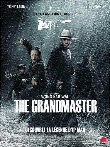 the-grandmaster-affiche.jpg