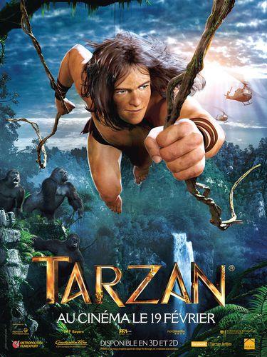 Tarzan-affiche.jpg