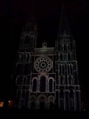 Chartres-lumieres.50.jpg