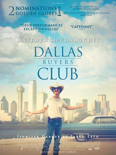 Dallas-Buyers-Club-Affiche-.jpg
