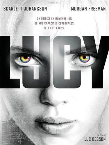 Lucy-affiche-besson.jpg