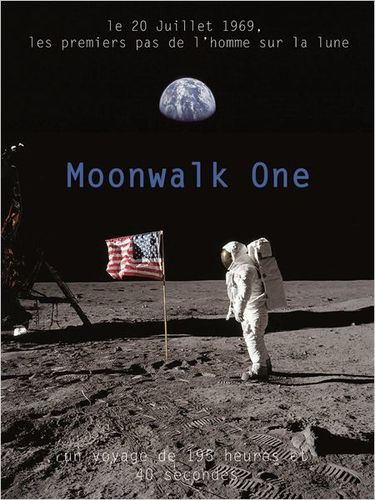 Moonwalk-One-Affiche.jpg