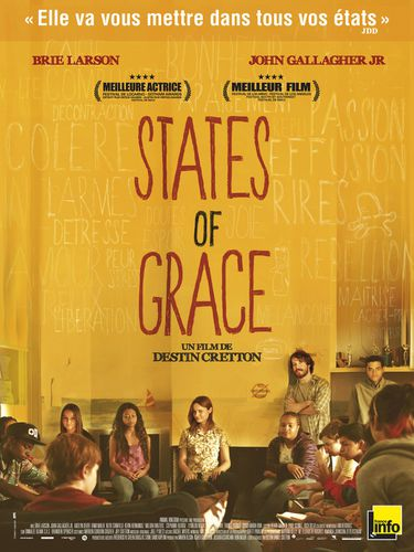 States-of-grace-affiche.jpg
