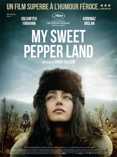 my_sweet_pepper_land_affiche.jpg