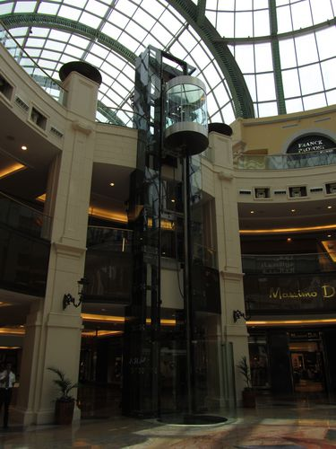 mall-of-emirates 2895