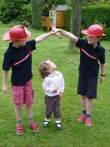 polo-enfant-jeune-sapeur-pompier-reglementaire-coton.JPG