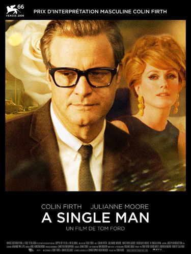 a-single-man-by-tom-ford