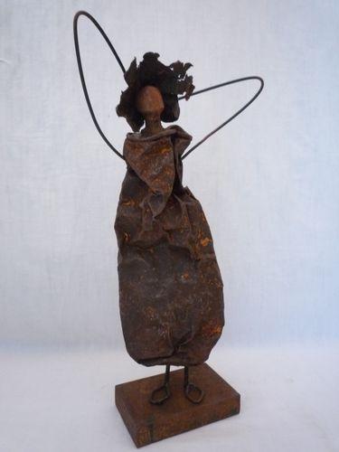 sculptures 2012 163