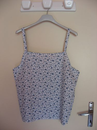 top-en-liberty-hyper-facile-taille-40---42-006.jpg