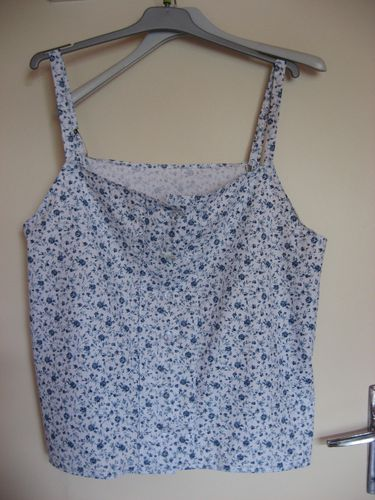 top-en-liberty-hyper-facile-taille-40---42-015.jpg