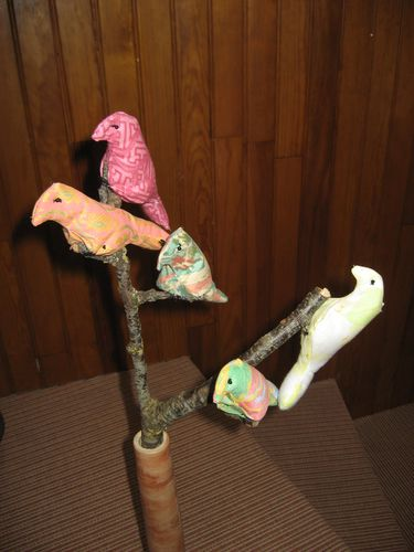 arbre-a-hirondelles-deco-006.jpg