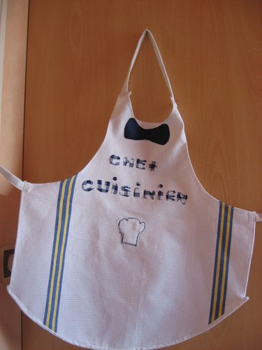 tablier-de-cuisine-pour-enfant-007.jpg