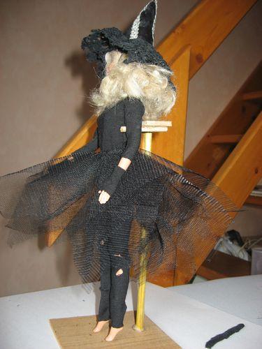deguisement-Barbie---fee-carabosse-016.jpg