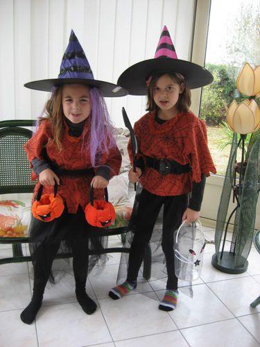 deguisement-halloween-vite-fait---bien-fait--pour-copie-10.jpg