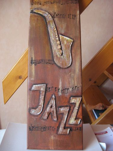 tableau-jazz-006.jpg