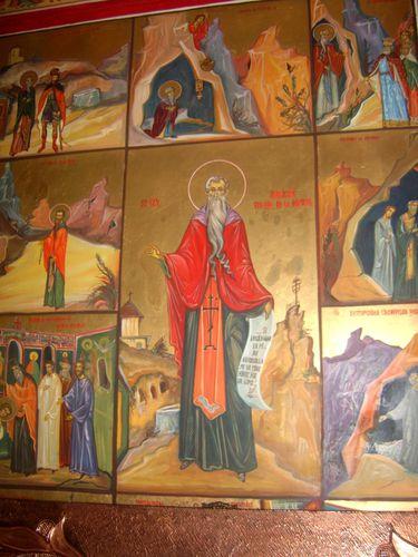 icoana-Sfantului-Ioanichie.JPG