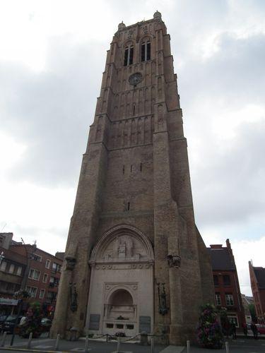 Dunkerque 21juillet2011 (29)