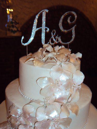 initlaes-diamant-gateau-mariage.jpg