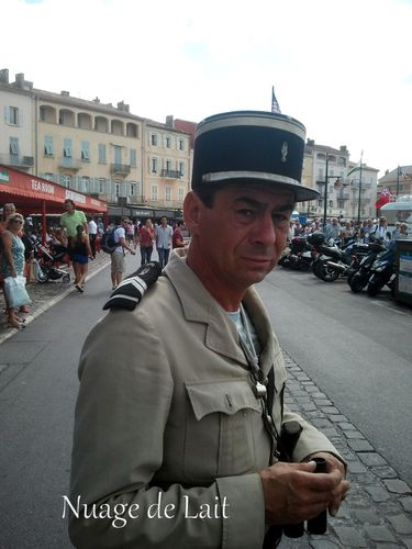 st tropez gendarme 2 Photo0138