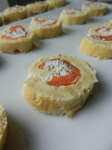roule saumon (4)