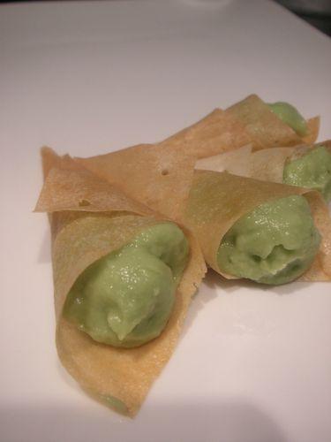 croustillants guac (2)