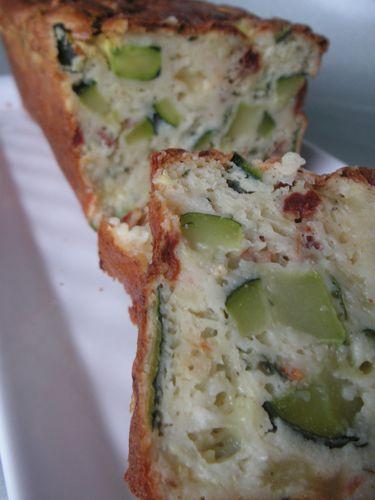 cke courg mozza (2)