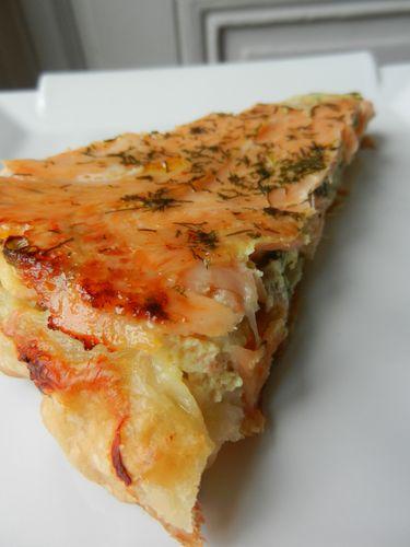 tatin 2 saumons (4)