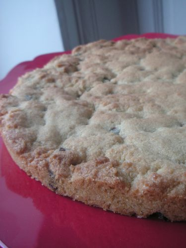 COOKIE GEANT (2)