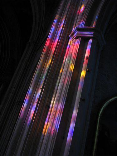 Cathedrale-de-Montpellier-1.jpg