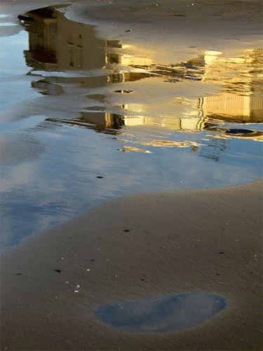 Reflet-d-immeuble-dans-l-eau--Le-Grau-du-Roi-.jpg