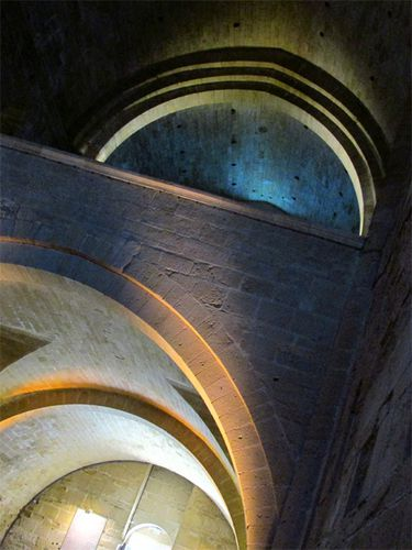 Cathedrale-de-Maguelone--1-.jpg