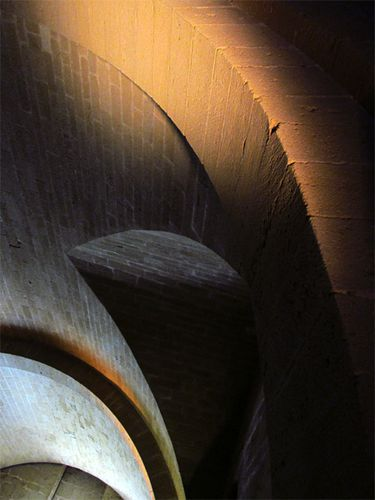 Cathedrale-de-Maguelone--3-.jpg